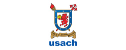 logo-usach-patagonianyeast-chile
