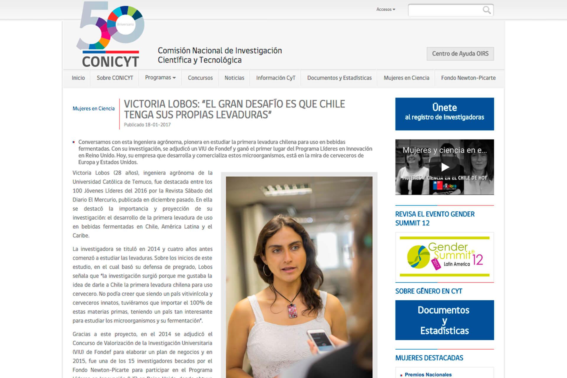 publicacion-conicyt-proyecto-patagonian-yeast-desafio-es-que-chile-tenga-sus-propias-levaduras-min