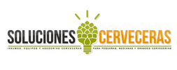 soluciones-cerveceras-patagonianyeast-chile