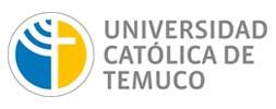 u-catolica-temuco-patagonianyeast-chile