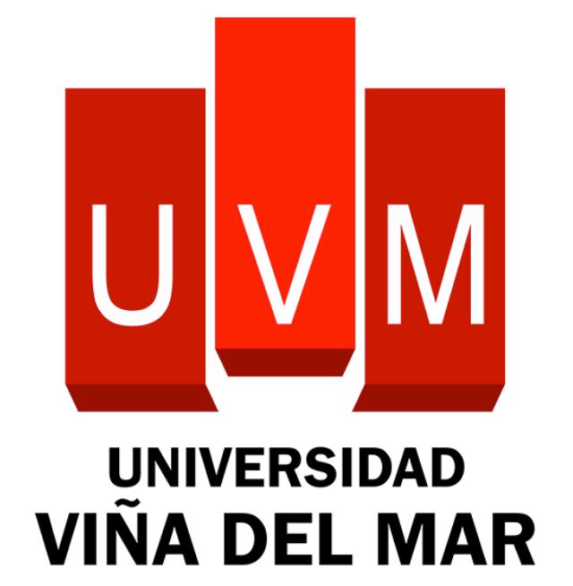 UViñaDelMar