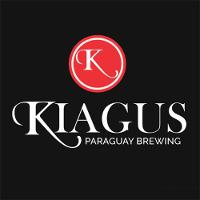 kiagus